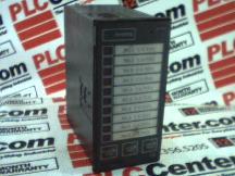 PAN ASIA HM-11000