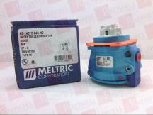 MELTRIC 63-14072-843-NC