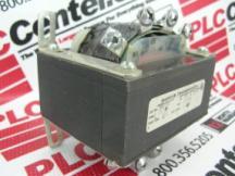 MTC MARCUS MOI508