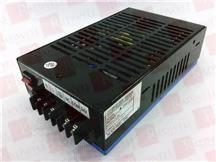 ICP DAS USA DIN-540A