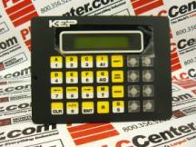 KESSLER ELLIS ZOID-GE90-LCD