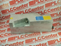 SPECTRA PHYSICS X30S-106QA-45