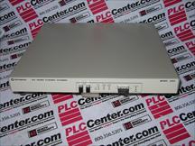 JDS 1280GBX