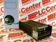 TRI MAG UV430-9EC