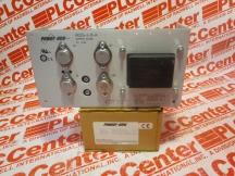 POWER ONE IHD24-4.8