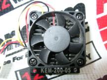 COFAN KEM-200-05
