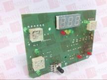 MITEC MT211R2-1