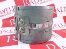 PPE 307865-B
