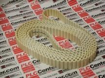 BRECO FLEX 46/122258/41609