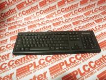KENSINGTON TEC K64370A