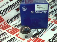 GE SECURITY MD2-1500
