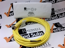 RADWELL VERIFIED SUBSTITUTE RK4T6SUB
