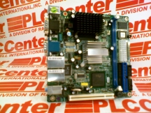 AXIOMTEK SBC86807