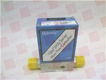 MYKROLIS MICROELECTRONICS FC-2910V-6V