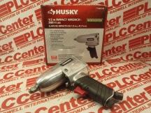 HUSKY H4430
