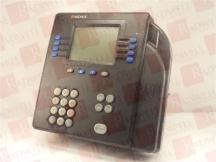 KRONOS 8602800-002
