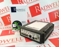 MICROWAVE DATA SYS MDS-9710