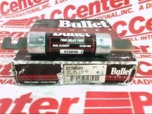 BULLET ECNR90