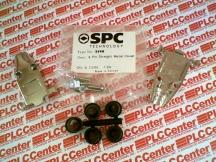 SPC TECHNOLOGY 3598