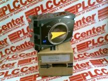 BLX V100P-D1-90-A-C1