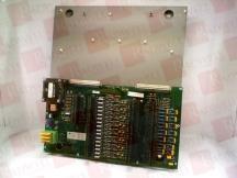 TEXAS INSTRUMENTS PLC RTU-T052