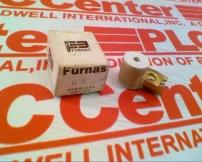 FURNAS ELECTRIC CO H9