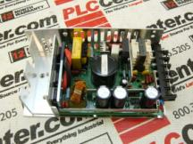 ETA ELECTRIC ERD-05SA