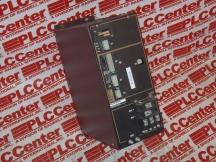 IDC MOTION BDS5A-240-0010802B2