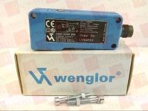 WENGLOR LN89PA2