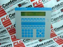 SYSTEME LAUER PCS590M