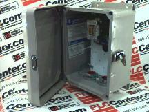FLUID COMPONENTS FLT93S-1A1A102C1B00E12