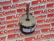 CENTURY ELECTRIC MOTORS F48SJ6L6