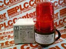 MICROSTROBE 490S120R