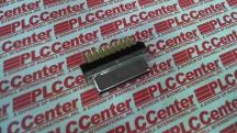 HONDA PCRS36FS