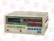 A&D WEIGHING AD-4325A