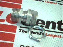 BANNER ENGINEERING 16200