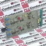 COMSTAR 8940-377C