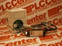 SICK OPTIC ELECTRONIC NT8-70