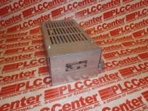 POWEROHM RESISTORS PF80R800W