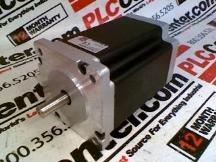 NANOTEC ST6018-K2V05993