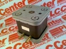 SCHMALZ VCBL-G-120X120X100.0
