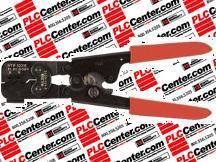 GC ELECTRONICS W-HTR-2445-A