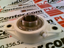 CJ BEARINGS SUCTFL-206-20/WHT