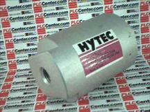 HYTEC 100845