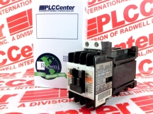 FUGI ELECTRIC SC-0/G-24