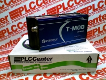 FARELL TMOD-00405