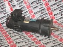 GETTYS M235-H6CA-3Y0S-N8