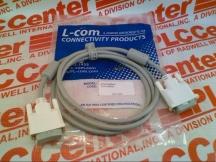 L COM CTLDVIMM-5