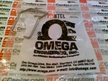OMEGA ENGINEERING HTCL