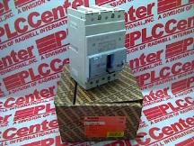 BTICINO T7133A/160